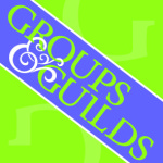 Groups & Guilds