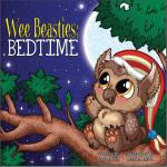 Wee Beasties: Bedtime