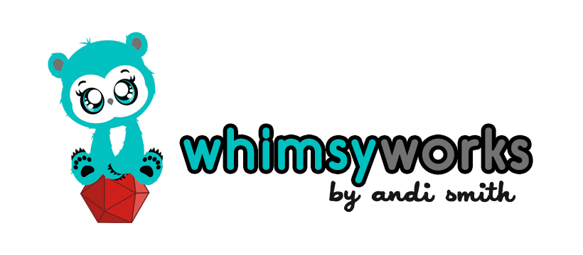Whimsy Works